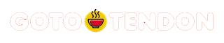 Goto Tendon Logo
